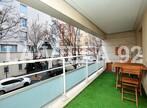 Location Appartement 3 pièces 67m² Asnières-sur-Seine (92600) - Photo 10