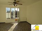 Location Appartement 4 pièces 81m² Saint-Bonnet-de-Mure (69720) - Photo 5