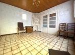 Vente Maison 3 pièces 80m² Billy-Berclau (62138) - Photo 1
