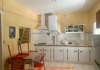 Location Appartement 1 pièce 32m² Montélimar (26200) - Photo 1