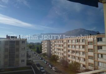 Location Appartement 2 pièces 52m² Eybens (38320) - Photo 1