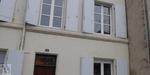 Sale House 4 rooms 103m² La Rochefoucauld - Photo 15