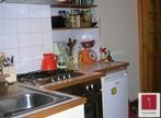 Sale Apartment 2 rooms 28m² GRENOBLE - Photo 6