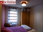 Vente Appartement 3 pièces 65m² Grenoble (38100) - Photo 13