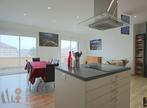 Vente Appartement 5 pièces 104m² Montrond-les-Bains (42210) - Photo 4