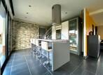 Vente Maison 4 pièces 107m² laventie - Photo 3