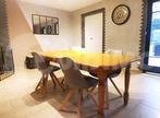 Vente Maison 4 pièces 80m² Liévin (62800) - Photo 4