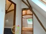Vente Maison 200m² Marenla (62990) - Photo 8