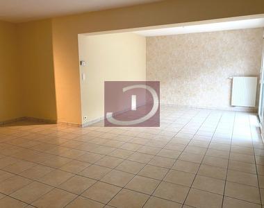 Location Appartement 4 pièces 129m² Thonon-les-Bains (74200) - photo