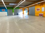 Location Local commercial 400m² Estaires (59940) - Photo 3