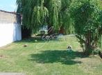Vente Maison 7 pièces 97m² Merville (59660) - Photo 8