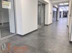 Location Local commercial 1 pièce 1m² Montbrison (42600) - Photo 10