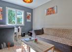 Vente Maison 5 pièces 125m² Thizy-les-Bourgs (69240) - Photo 9