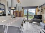 Sale Apartment 3 rooms 63m² SEEZ - Photo 2