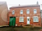 Vente Maison 6 pièces 173m² Acheville (62320) - Photo 1