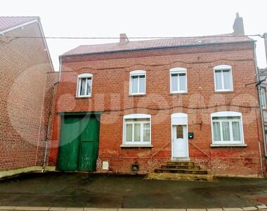 Vente Maison 6 pièces 173m² Acheville (62320) - photo