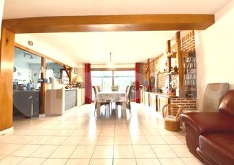Vente Maison 5 pièces 101m² Bauvin (59221) - Photo 1