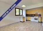 Location Appartement 3 pièces 43m² Bourg-Saint-Maurice (73700) - Photo 1