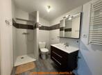 Location Appartement 3 pièces 65m² Montélimar (26200) - Photo 8