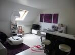 Location Appartement 2 pièces 41m² Houdan (78550) - Photo 1