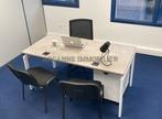 Location Bureaux Saint-Quentin-Fallavier (38070) - Photo 23