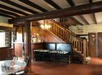 Vente Maison 8 pièces 161m² Le Chambon-sur-Lignon (43400) - Photo 5