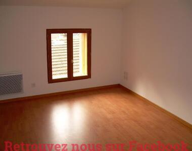 Vente Immeuble 6 pièces 100m² Pont-en-Royans (38680) - photo