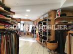 Vente Local commercial 1 pièce 57m² CREST - Photo 1