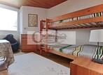 Vente Appartement 2 pièces 34m² Chamrousse (38410) - Photo 3