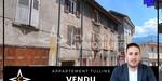 Vente Maison 3 pièces 50m² Tullins (38210) - Photo 1