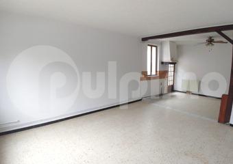 Vente Maison 3 pièces 65m² Béthune (62400) - photo