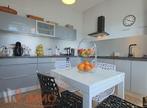 Vente Maison 4 pièces 73m² Rive-de-Gier (42800) - Photo 5