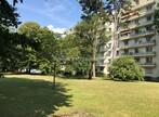 Location Appartement 3 pièces 53m² Gières (38610) - Photo 14