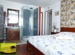 Vente Maison 5 pièces 140m² Royan (17200) - Photo 5