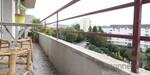 Vente Appartement 5 pièces 105m² Grenoble (38000) - Photo 15