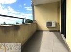 Vente Appartement 3 pièces 89m² Sainte-Clotilde (97490) - Photo 2