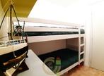 Vente Appartement 2 pièces 37m² Cucq (62780) - Photo 7