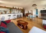 Vente Appartement 3 pièces 84m² Biarritz (64200) - Photo 12