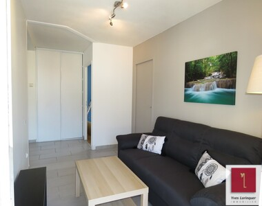 Renting Apartment 4 rooms 63m² Saint-Martin-d'Hères (38400) - photo