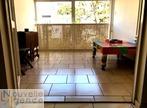 Vente Appartement 4 pièces 85m² Sainte Clotilde - Photo 9