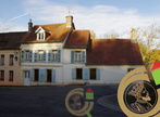 Vente Maison 12 pièces 337m² Montreuil (62170) - Photo 13