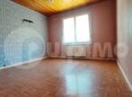 Vente Maison 6 pièces 105m² Saint-Nicolas (62223) - Photo 8