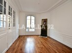 Location Appartement 3 pièces 68m² Asnières-sur-Seine (92600) - Photo 2