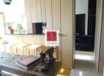 Sale Apartment 3 rooms 63m² GRENOBLE - Photo 7