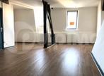 Location Appartement 3 pièces 57m² Vimy (62580) - Photo 1