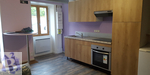 Renting Apartment 2 rooms 35m² Ronsenac (16320) - Photo 1