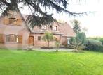 Vente Maison 8 pièces 185m² Neuville-Saint-Vaast (62580) - Photo 9