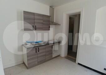 Location Appartement 2 pièces 50m² Lens (62300) - Photo 1