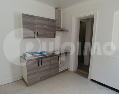 Location Appartement 2 pièces 50m² Lens (62300) - photo