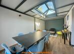 Vente Maison 5 pièces 120m² La Coucourde (26740) - Photo 5